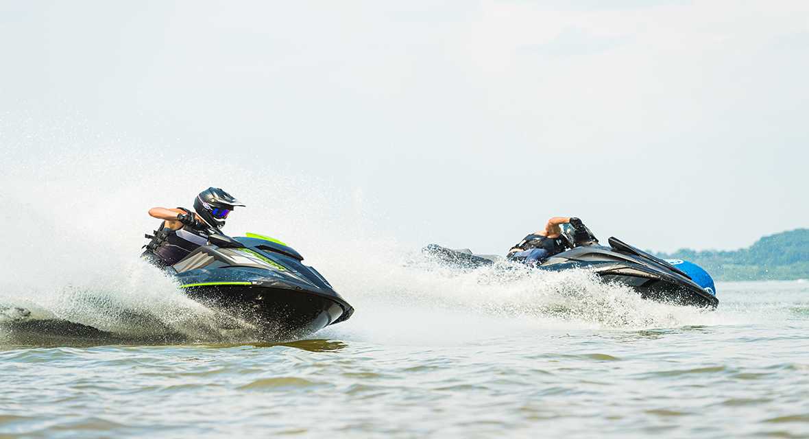 yamaha-waverunners-2021-world-finals-racing-pwc.png