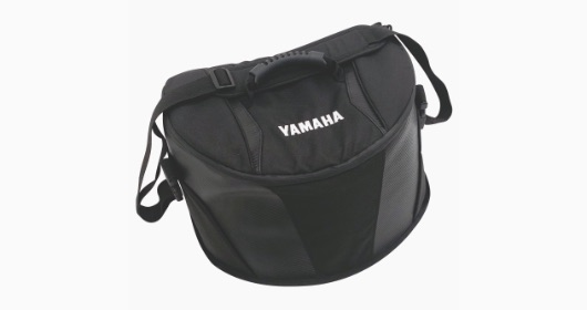 GP Cooler Bag