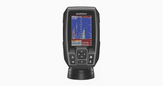 VX Series Garmin Kit