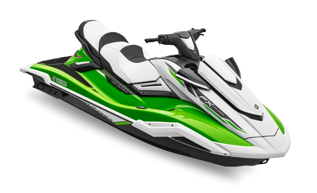 angled-profile-FX-Cruiser-HO-lime-green-black.png