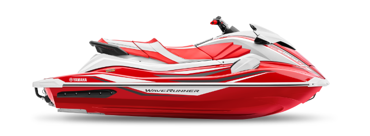 side-profile-GP1800R-HO-Red.png