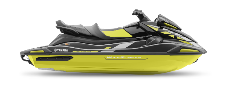side-profile-VX-Limited-HO-dark-gray-lime-yellow.png