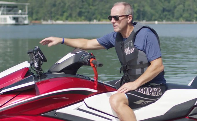 yamaha-waverunners-2019-FX-Series-First-Look-Thumbnail-1.jpg