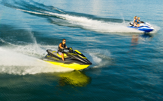 yamaha-waverunners-2019-new-fx-series-review-thumbnail.jpg