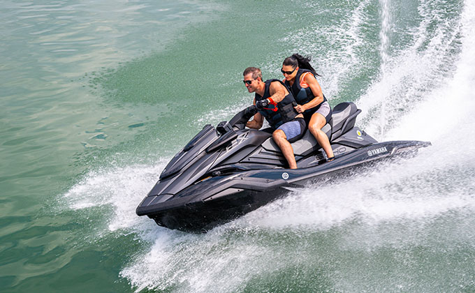 yamaha-waverunners-2019-personal-watercraft-fx-review-thumbnail.jpg