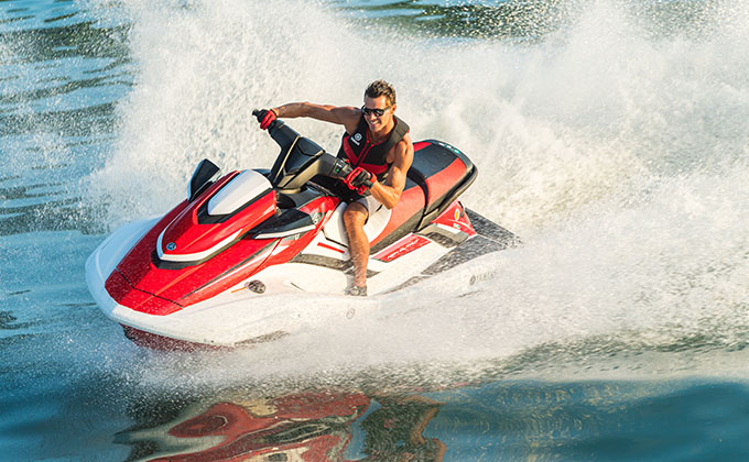 yamaha-waverunners-2019-powersports-business-mag-review-thumbnail-fx.jpg
