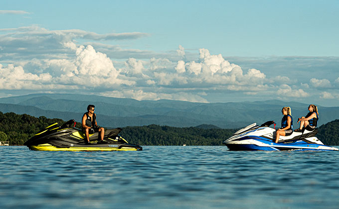 yamaha-waverunners-2019-watercraft-journal-fx-review-thumbnail.jpg