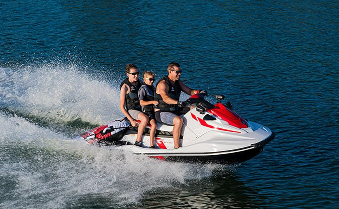 yamaha-waverunners-2021-ex-boattest-review-thumbnail.jpg
