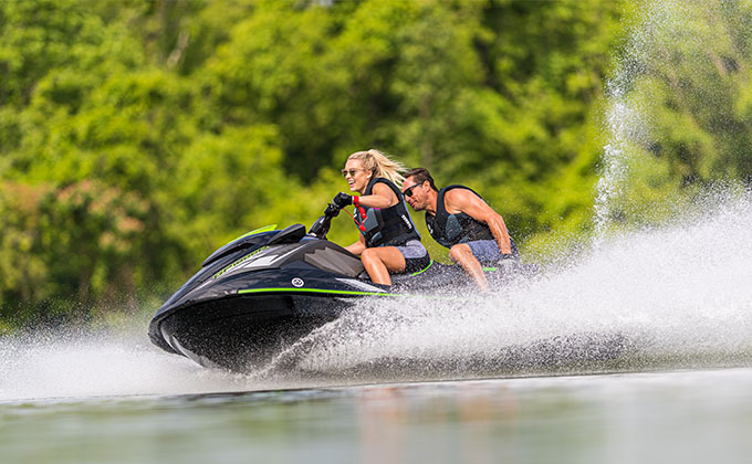 2021 GP Watercraft Journal