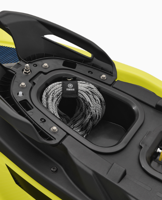 yamaha-waverunners-2021-ex-deluxe-features-under-seat-storage-yellow-2.jpg