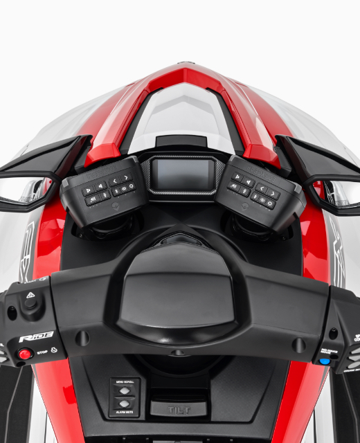 yamaha-waverunners-2021-fx-ho-feature-multi-mount-system-red.jpg