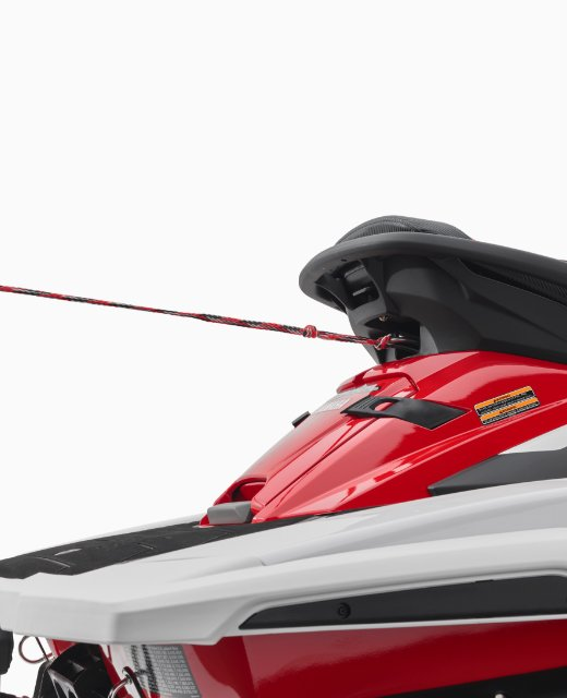 yamaha-waverunners-2021-fx-ho-feature-tow-hook-rope-red.jpg