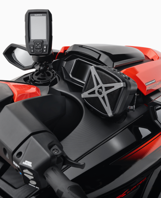 yamaha-waverunners-2021-fx-limited-svho-feature-accessory-package-speaker.jpg