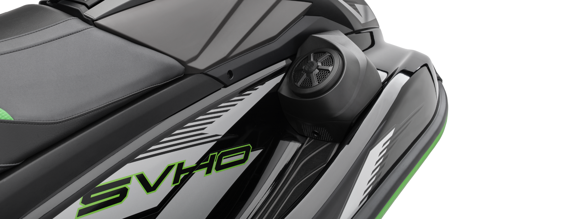 yamaha-waverunners-2021-gp1800r-feature-integrated-speakers.png