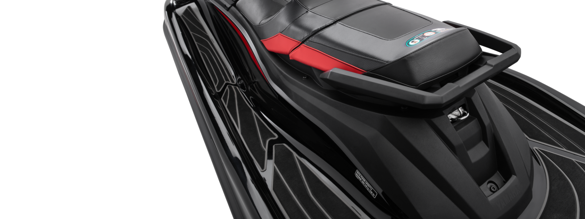 yamaha-waverunners-2021-gp1800r-feature-stern.png