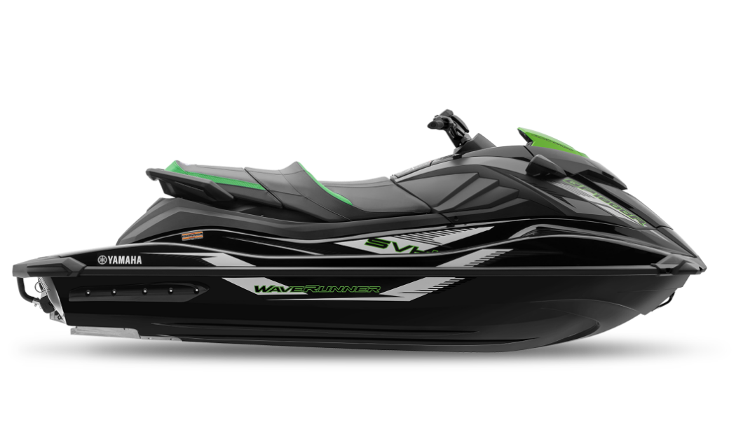 yamaha-waverunners-2021-GP1800R SVHO_Profile_right_feature.png