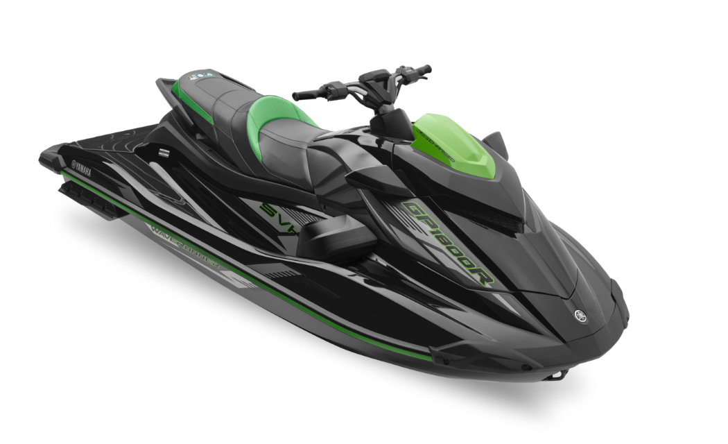 yamaha-waverunners-2021-GP1900R SVHO_Angled Profile_left_feature.png