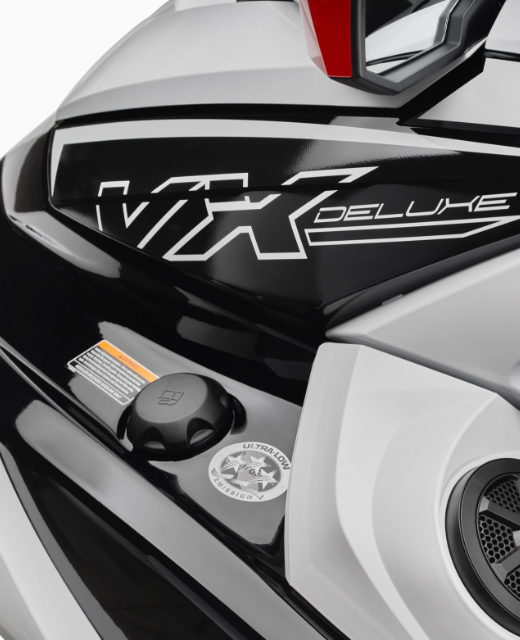 yamaha-waverunners-2021-vx-c-feature-fuel-efficient.jpg