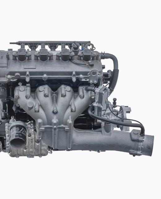 yamaha-waverunners-2021-vx-limiited-ho-feature-ho-marine-engine.jpg