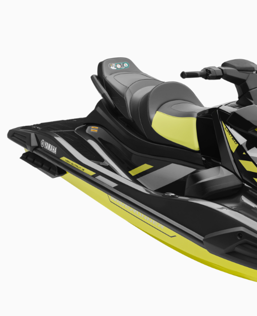 yamaha-waverunners-2021-vx-limiited-ho-feature-hull-design-yellow.jpg