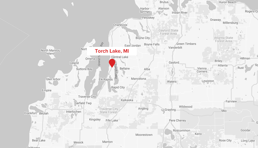 yamaha-boating-destinations-torch-lake-michigan-map.jpg