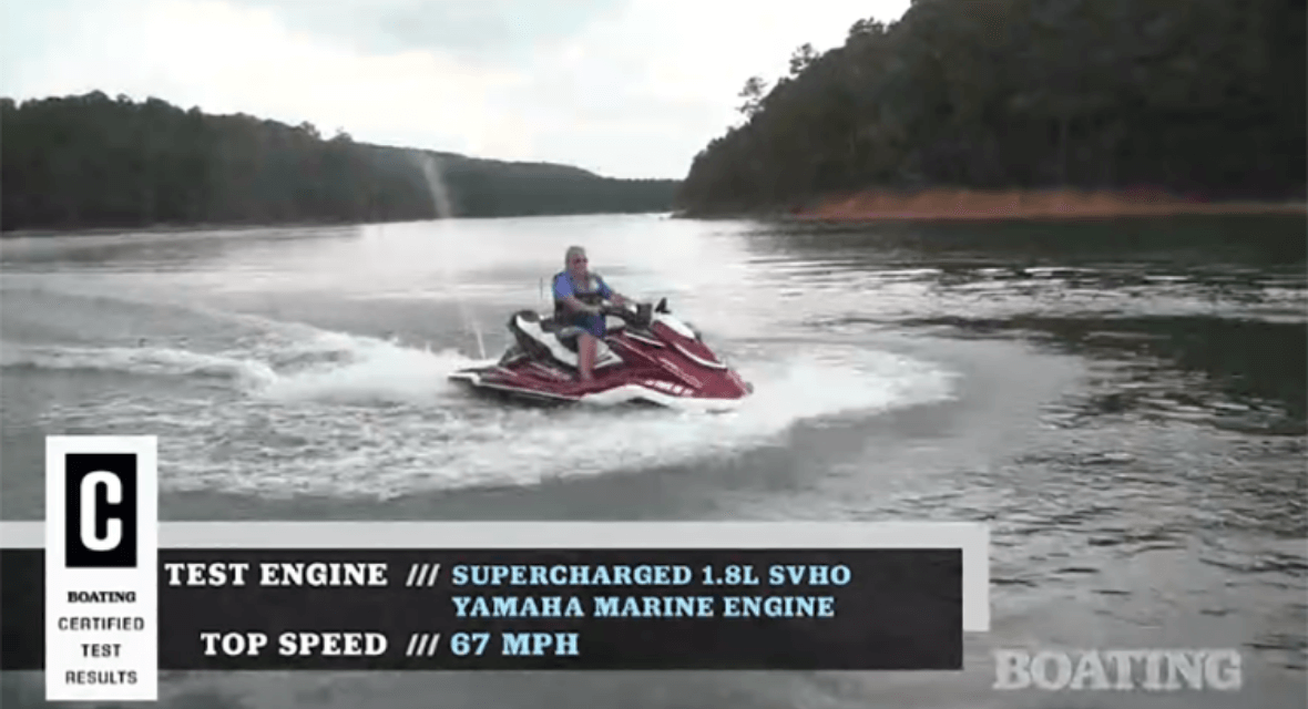 BOATING MAGAZINE BUYER'S GUIDE REVIEW OF THE 2019 YAMAHA FX LIMITED SVHO.png