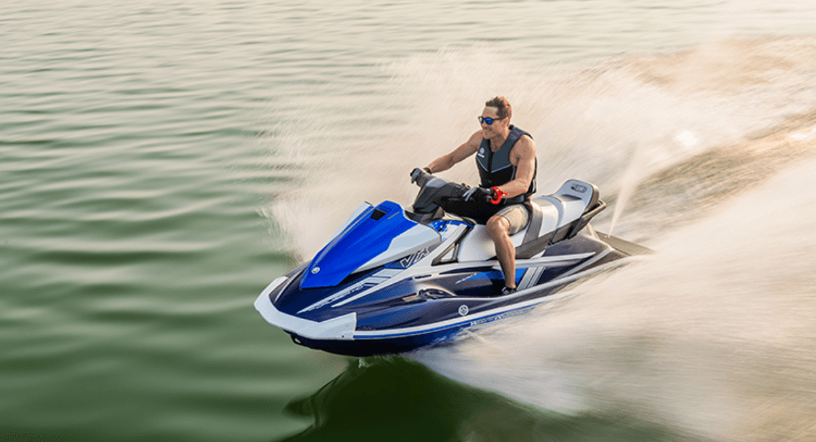 YAMAHA VX CRUISER HO IS 2019 WATERCRAFT OF THE YEAR_2.png