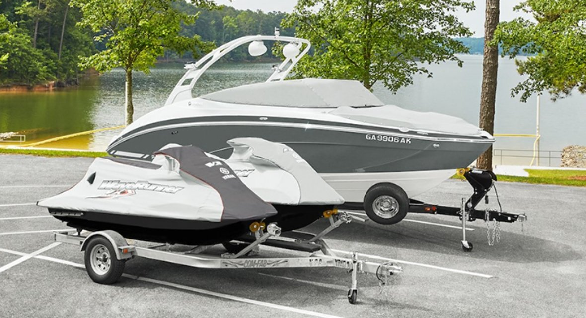 yamaha-waverunners-2019-find-the-right-pwc-cover.jpg