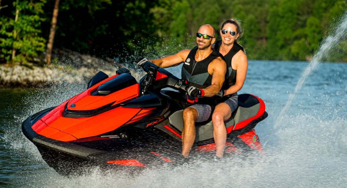 yamaha-waverunners-2019-get-your-pwc-season-ready-ride.jpg