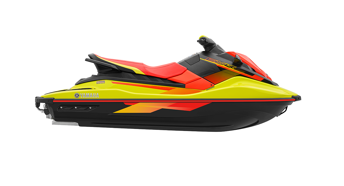 yamaha-waverunners-2021-exr-featured-on-hiconsumption.png