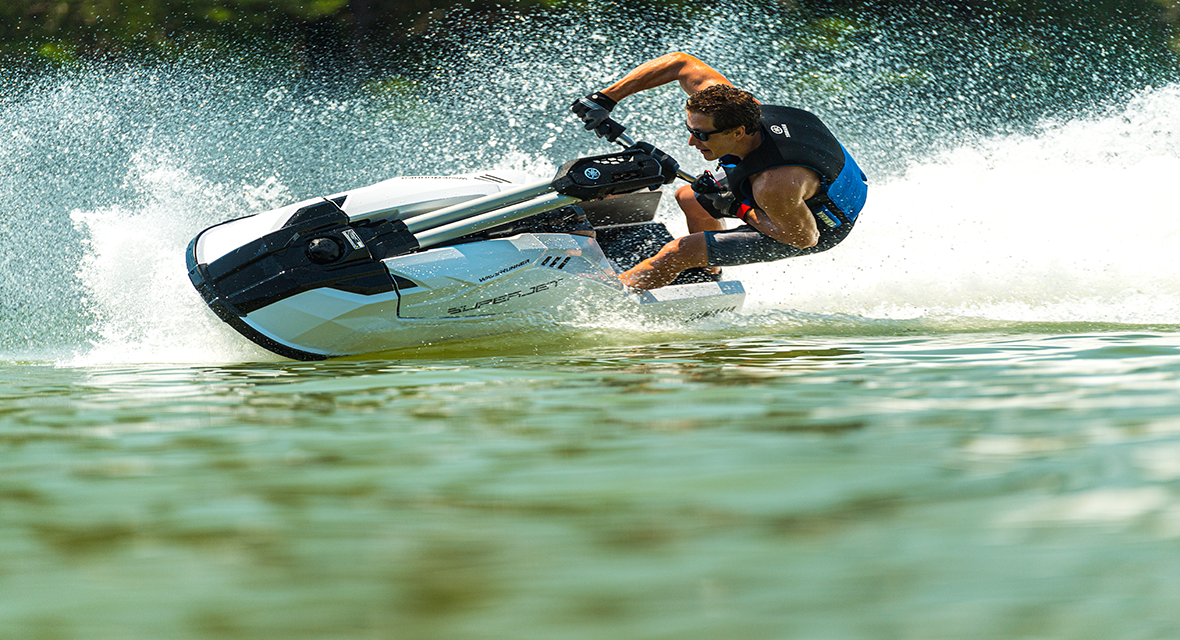yamaha-waverunners-superjet-featured-on-hiconsumption.png